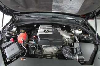 2014 Cadillac ATS Luxury RWD W/ BACK UP CAM Chicago, Illinois 31