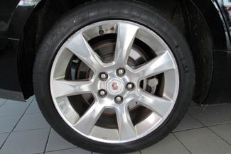 2014 Cadillac ATS Luxury RWD W/ BACK UP CAM Chicago, Illinois 30
