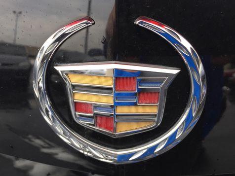 2014 Cadillac ATS Luxury RWD | Dayton, OH | Harrigans Auto Sales in Dayton, OH
