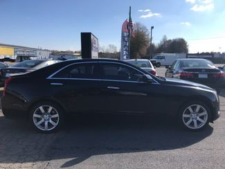 2014 Cadillac ATS Base  city GA  Global Motorsports  in Gainesville, GA