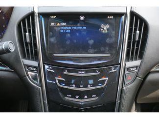 2014 Cadillac ATS   city Texas  Vista Cars and Trucks  in Houston, Texas