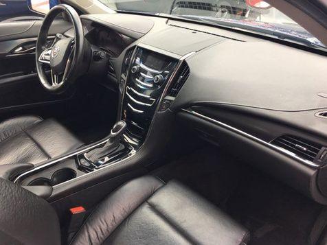 2014 Cadillac ATS Standard RWD | Little Rock, AR | Great American Auto, LLC in Little Rock, AR
