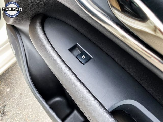 2014 Cadillac ATS Premium RWD Madison, NC 13