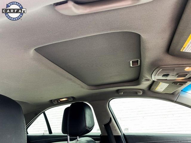 2014 Cadillac ATS Premium RWD Madison, NC 17