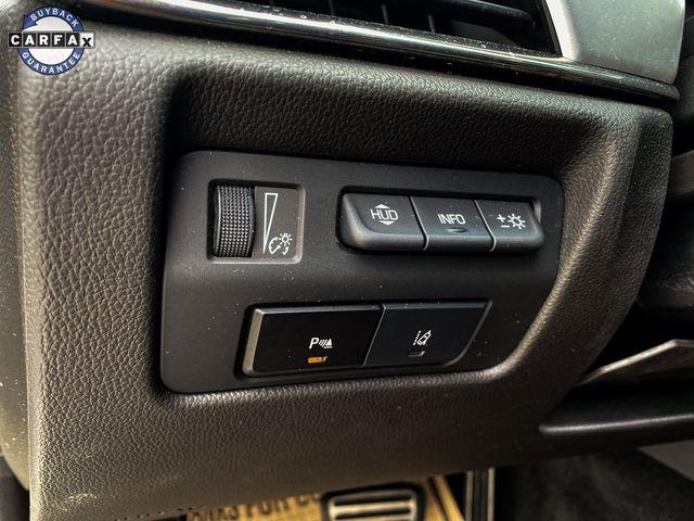 2014 Cadillac ATS Premium RWD Madison, NC 29