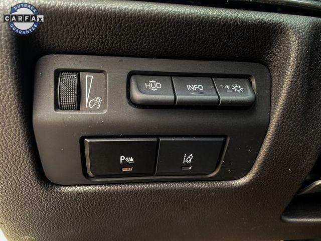 2014 Cadillac ATS Premium RWD Madison, NC 39