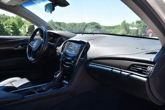 2014 Cadillac ATS Naugatuck, Connecticut 9