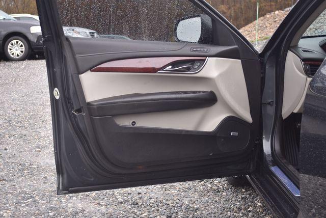2014 Cadillac ATS Luxury RWD Naugatuck, Connecticut 19