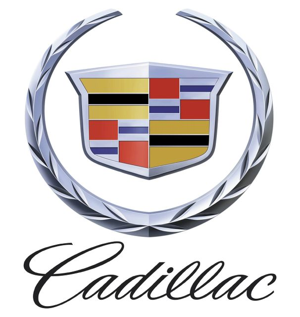 2014 Cadillac ATS AWD Naugatuck, Connecticut 0