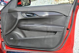 2014 Cadillac ATS AWD Naugatuck, Connecticut 10