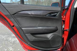 2014 Cadillac ATS AWD Naugatuck, Connecticut 12