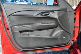2014 Cadillac ATS AWD Naugatuck, Connecticut 19