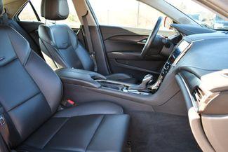2014 Cadillac ATS AWD Naugatuck, Connecticut 9