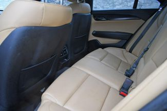 2014 Cadillac ATS AWD Naugatuck, Connecticut 13