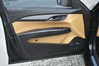 2014 Cadillac ATS AWD Naugatuck, Connecticut 18