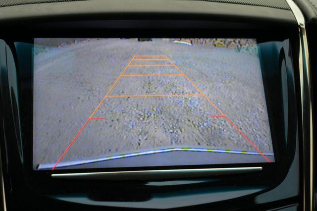 2014 Cadillac ATS AWD Naugatuck, Connecticut 22