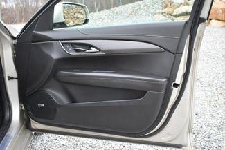 2014 Cadillac ATS Standard AWD Naugatuck, Connecticut 10