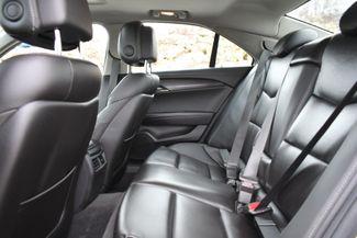 2014 Cadillac ATS Standard AWD Naugatuck, Connecticut 14