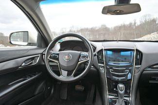 2014 Cadillac ATS Standard AWD Naugatuck, Connecticut 15