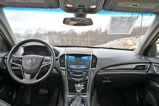 2014 Cadillac ATS Standard AWD Naugatuck, Connecticut 16