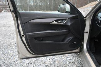 2014 Cadillac ATS Standard AWD Naugatuck, Connecticut 19