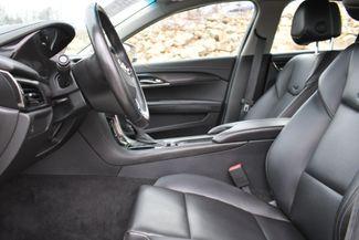 2014 Cadillac ATS Standard AWD Naugatuck, Connecticut 20