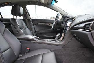 2014 Cadillac ATS Standard AWD Naugatuck, Connecticut 9