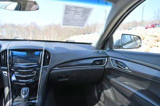 2014 Cadillac ATS Standard AWD Naugatuck, Connecticut 11