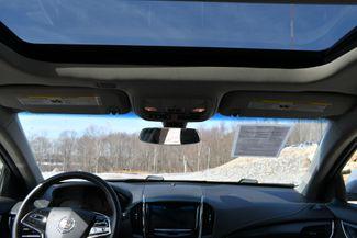 2014 Cadillac ATS Standard AWD Naugatuck, Connecticut 12