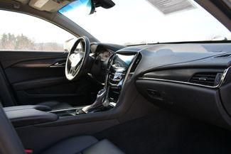2014 Cadillac ATS Standard AWD Naugatuck, Connecticut 2