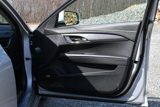 2014 Cadillac ATS Standard AWD Naugatuck, Connecticut 4