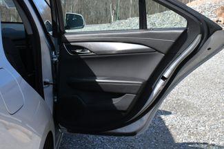 2014 Cadillac ATS Standard AWD Naugatuck, Connecticut 5
