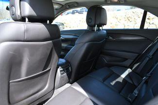 2014 Cadillac ATS Standard AWD Naugatuck, Connecticut 7