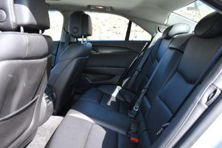 2014 Cadillac ATS Standard AWD Naugatuck, Connecticut 8