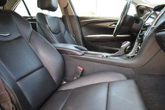 2014 Cadillac ATS AWD Naugatuck, Connecticut 11