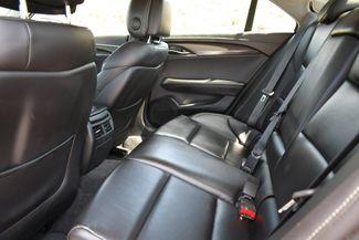 2014 Cadillac ATS AWD Naugatuck, Connecticut 15
