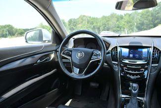2014 Cadillac ATS AWD Naugatuck, Connecticut 17