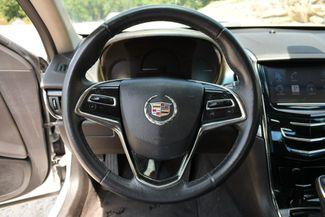 2014 Cadillac ATS AWD Naugatuck, Connecticut 23