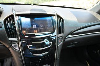 2014 Cadillac ATS AWD Naugatuck, Connecticut 24