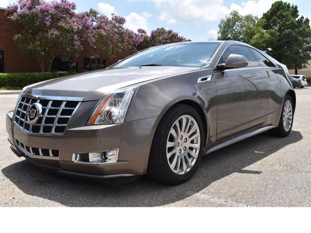 2014 Cadillac CTS Coupe Performance in Memphis, Tennessee 38128