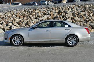 2014 Cadillac CTS RWD Naugatuck, Connecticut 1