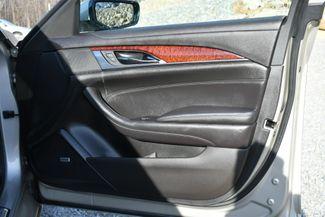 2014 Cadillac CTS RWD Naugatuck, Connecticut 10