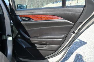 2014 Cadillac CTS RWD Naugatuck, Connecticut 11