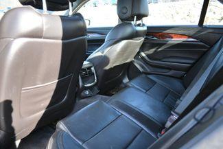 2014 Cadillac CTS RWD Naugatuck, Connecticut 13
