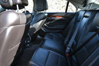2014 Cadillac CTS RWD Naugatuck, Connecticut 14