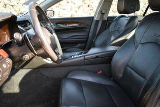 2014 Cadillac CTS RWD Naugatuck, Connecticut 16