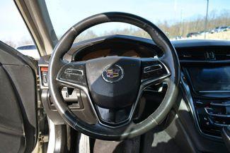 2014 Cadillac CTS RWD Naugatuck, Connecticut 17