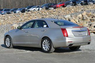 2014 Cadillac CTS RWD Naugatuck, Connecticut 2