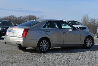 2014 Cadillac CTS RWD Naugatuck, Connecticut 4
