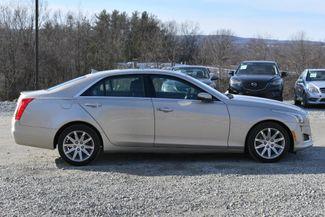 2014 Cadillac CTS RWD Naugatuck, Connecticut 5